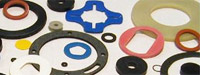 Gasket Supplies